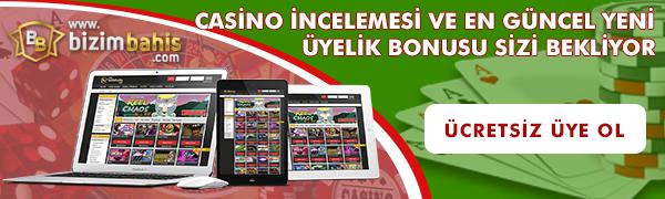 bizimbahis casino